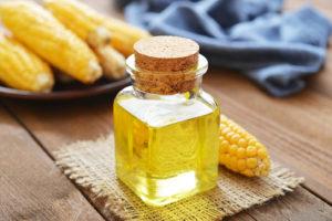 Кукурузное масло – вкус, польза для здоровья, преимущества