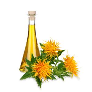Сафлоровое масло - кулинарное применение и преимущества