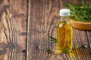 Растительное масло – полезно или нет?